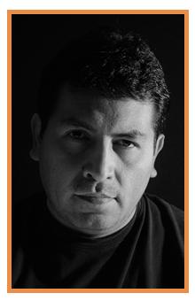 Marcelo Suaznabar