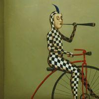 15.-El-triciclo_28x28in---Copy