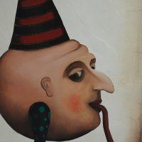 24.--El-mentirosillo-lengua-larga_12x12in_2018---Copy